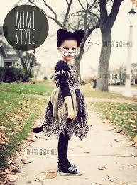 Cat Halloween Costumes Kids 39 Cat Costume Images Halloween Ideas