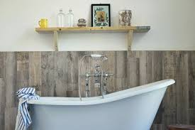 small bathroom design ideas uk rustic panelling bathroom design ideas pictures designs