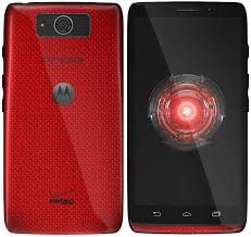 android maxx motorola droid maxx 16gb xt1080m android smartphone for verizon