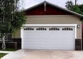 Price Overhead Door Mesa Garage Doors Low Price Guarantee Garage Doors