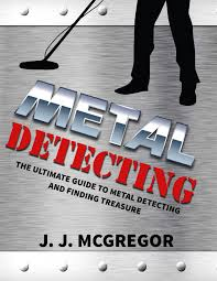 the ultimate guide on how to find cheap flights dang cheap metal detecting treasure find metal detecting treasure deals