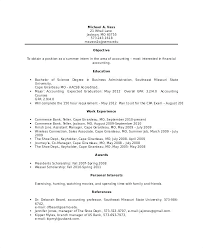 exle executive resume here are excel resume template resume template excel senior level