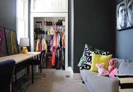 Ideas For Small Closets by Small Closet Ideas 21 Clever Tips And Tricks Bob Vila