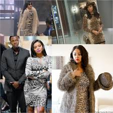 video quick and easy halloween costume cookie lyon from empire
