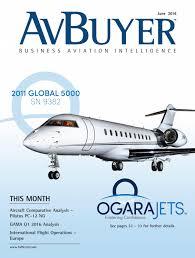 avbuyer magazine june 2016 by avbuyer ltd issuu
