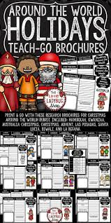 the 25 best december holidays around the world ideas on pinterest