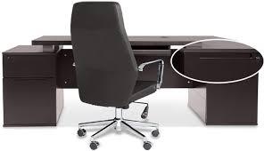 Executive Reception Desk Zuri Furniture Contemporary Furniture Modern Furniture