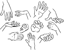 christian praying hands coloring pages best place to color