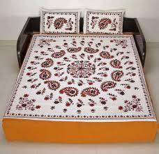 chambre indienne d馗oration décoration chambre inde