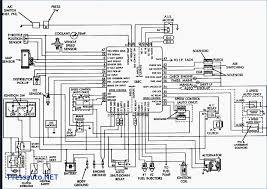 90 toyota pickup wiring diagram wiring diagram simonand