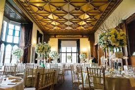 Small Wedding Venues Small Intimate Wedding Venues Archives Wedding Venues In Scotland