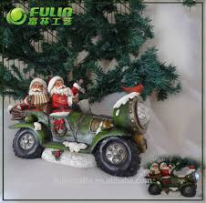 motorcycle santa motorcycle santa suppliers and manufacturers at