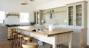 shaker kitchen island shaker kitchens by devol handmade painted english kitchens