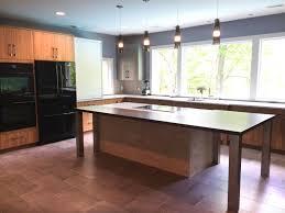 Elmwood Kitchen Cabinets Modern Kitchen Cabinet Amazing Cabinets Plus Contemporary