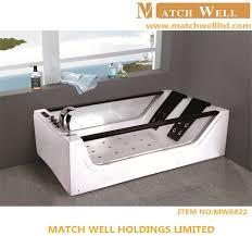 diamond bathtub diamond shape bathtub diamond shape bathtub suppliers and