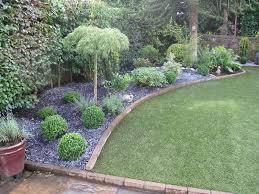 Backyard Garden Ideas For Small Yards Best 25 Low Maintenance Backyard Ideas On Pinterest Low