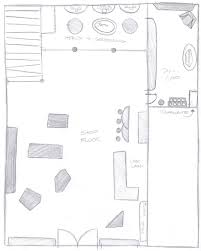 Blacksmith Shop Floor Plans 100 Blacksmith Shop Floor Plans Coming Home To Old Sneelock