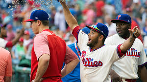 phillies now healthy no longer look like worst team in baseball