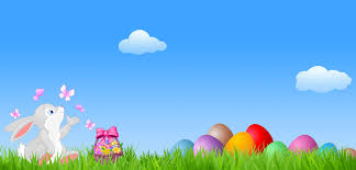 easter pictures easter bunny backgrounds happy easter 2017