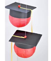 graduation centerpiece ideas graduation decorations real simple