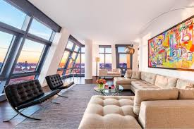 prettiest nyc homes that hit the market this week curbed ny