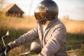 motorcycle clothing quilted duke jacket motorcycle armour jacket u2013 craveshop com