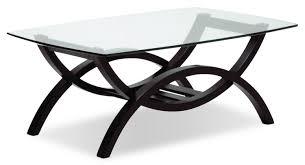 Patio Furniture Sale London Ontario Coffee Tables The Brick