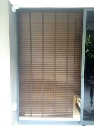 Blinds In The Window Car Window Blinds Singapore Supplier Ikea Venetian Cheap Roller