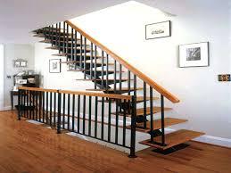 home depot interior stair railings indoor stair railing mastercomorga com