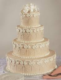 wedding cake m s ms desserts wedding cake shoppe