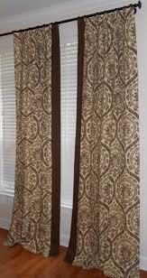the 25 best custom drapes ideas on pinterest paisley bedding