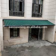 Oasis Awning Diy Car Awning Diy Car Awning Suppliers And Manufacturers At