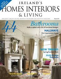 home design magazine ireland homes interiors and living homes interiors and living gorgeous