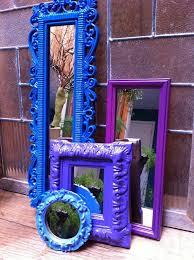 Best  Purple Master Bedroom Ideas On Pinterest Purple Bedroom - Blue and purple bedroom ideas