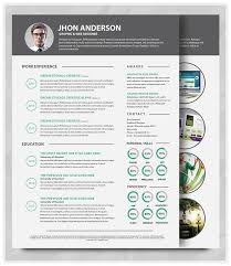 The Best Resume Builder Resume Template Doc Berathen Com