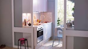 darty espace cuisine ophrey com cuisine blanche darty prélèvement d échantillons et