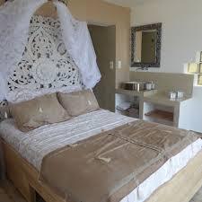 la chambre nuptiale chambre marocaine nuptiale jardins suspendus de sète chambres d
