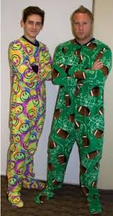 footed pajamas big kid sizes only 10 these