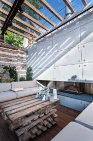 7 Best Exposed Concrete Design Homesthetics Images On Pinterest