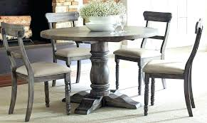 Rustic Dining Table And Chairs Rustic Dining Table Set Small Rustic Kitchen Table Sets Best Of