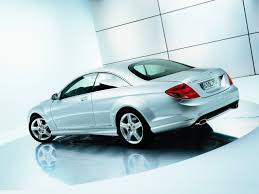 2012 mercedes benz cls royal wallpapers just a few words about a royal mercedes benz cl class car