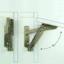 hinges for vertical cabinet doors vertical cabinet hinges vivaldi me
