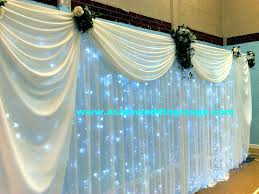 wedding backdrop on a budget wedding mehndi walima stage backdrops we are quality asian flickr