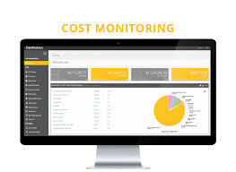 Home Design Free Trial Aws Cost Management U0026 Governance Platform Free Trial Centilytics