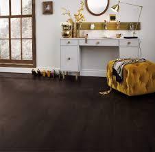 Laminate Flooring Middlesbrough Opus Atra Wp317 Vinyl Flooring