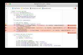 geographical pattern ne demek ios expected pattern error in swift stack overflow
