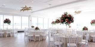 newport wedding venues newport wedding venues wedding venues wedding ideas and inspirations