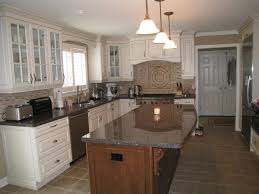 kitchen cabinets burlington 100 kitchen cabinets burlington kitchen kitchen cabinet