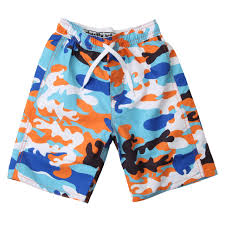 Texas Flag Swim Trunks Boy U0027s Need Great Clothes Too Shop Now