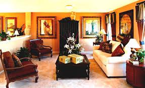 nice decorations for homes home decorations catalog decor